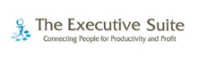 The Executive Suite: Identifying the Best Person-Future Fit Candidate Made Easy