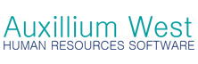 Auxillium - HRnetSource: Hybrid Approach for Small and Mid-size Companies