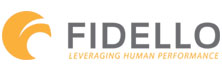 Fidello: The Human Performance Specialists